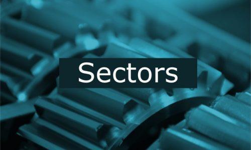 sectors-EN